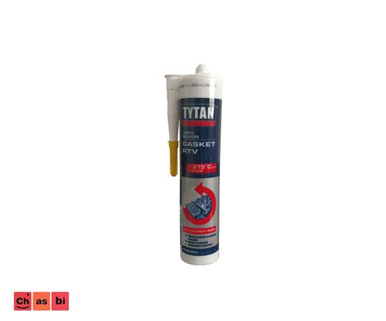 چسب سیلیکون حرارتی تایتان