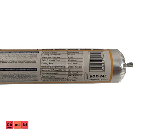 چسب-پلی-اورتان-polyflex-450at